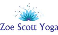Yoga Classes in Middle Sackville! (Zoe Scott Yoga)