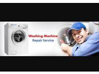 All makes Fridge Freezer Washing machine SALE INSTALL REPAIR