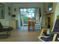 1 bedroom in Downsway, Southwick, BN42