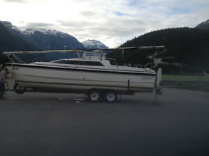 MacGregor Sailboat For Sale