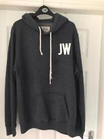 Jack Wills Men's hoody