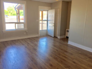 Beautiful 3 Bedroom - Bright, Spacious & Newly Renovated (Aug 1)