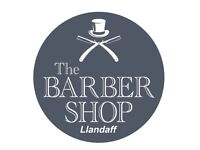 Barber Wanted Full Time Role ✂️💈