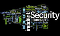 COMPUTER NETWORKING & SECURITY DIPLOMA IN 40 WEEKS !