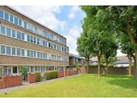 4 BED MAISONETTE!! - AVAILABLE IN STEPNEY END OF AUGUST