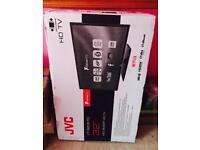JVC SMART LED TV 32 inch TV **BRAND NEE IN UNOPENED BOX**12 months warranty