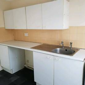 flat Doncaster dn2 4ad