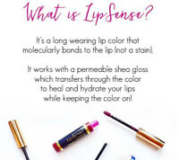 Love lipstick? Recruiting for my team!