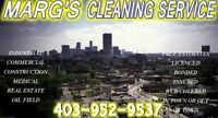 YOUR COMMERCIAL CLEANING BUILDING MAINTENANCE SPECIALISTS