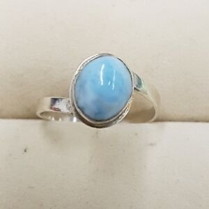 Sterling Silver Rings–DEALERS CHOICE!-Please view all Pic's!