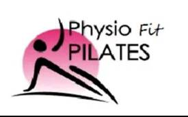 Physio Fit Pilates Classes! Men's, Women's and Ante natal classes!