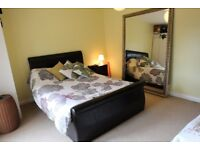 BEAUTIFUL, LARGE HOLIDAY ROOMS AND STUDIOS IN CENTRAL LONDON FOR £80 PER NIGHT