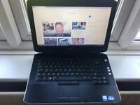 i5 6GB Ram Fast Like New Dell HD Laptop 320GB,Window10,Microsoft office,Ready to use