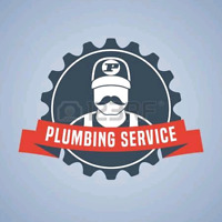 Reliable and affordable plumber