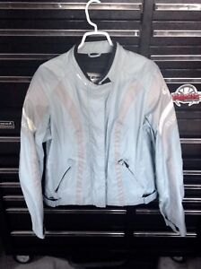 Bering ladies jacket