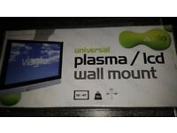 Plasma / Lcd Wall Mount Kit Brand