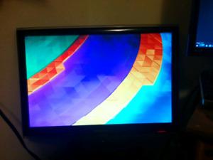 """Samsung T220 22"""" Gaming Monitor"""