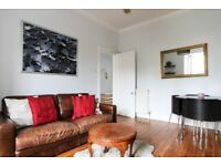 SHORT TERM LET: (Ref: 211) Forrest Hill. 1 bed property in excellent central location!