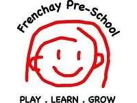 Pre-school practitioner in Frenchay