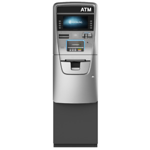 ATM FOR YOUR BUSINESS