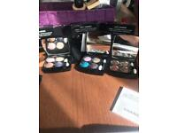 Chanel eyeshadow