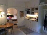 1 bedroom flat in East Winch Road, Ashwicken, Kings Lynn, PE32