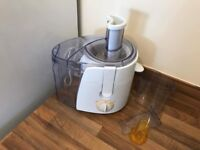 Juicer Philips for sale