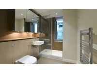 3B LUXURY APARTMENT WITH VIEWS OVER THE CANAL, CONCIERGE, FURNISHED IN Merchant Square London RLQ176