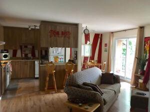 Coopérative d'habitation familiale Chicoutimi