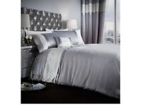 Double & king size bedding