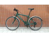Bike for sale - only £30 - pick up in Belfast
