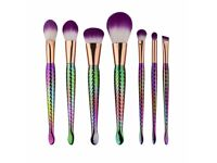 Make up Brush and Accessory Sets