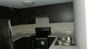 2 bedroom 2 bathroom Ideal for couples and roommates