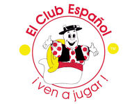 Spanish Speaker (fluent) to lead after school fun Spanish Clubs Worthing