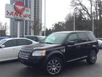 2008 Land Rover LR2 HSE ON SALE NOW Kitchener / Waterloo Kitchener Area Preview