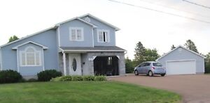 Extra photos house for sale in Memramcook.