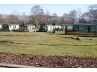 NEW holiday homes 52 week season- dog friendly park - Appleby, Eden valley near lake district
