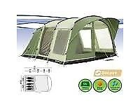 Outwell Monteray 5 Tent