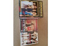 Desperate Housewives DVDs - Complete Series