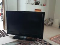 "PHILLIPS 42"" TV FOR SALE!!!!!!"