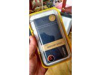 iPhone 6/6s Gebei case