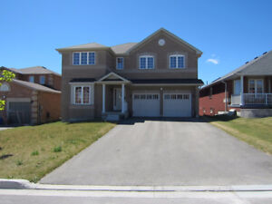 House For Rent in Innisfil !!