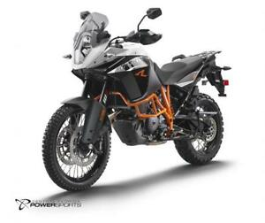KTM 1190 ADVENTURE R  Huge Price drop!!!