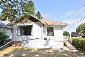 903 1st Avenue NE, Moose Jaw, SK.