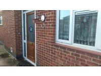 Ex council 2 bed Flat - Highfield Road Portsmouth PO1