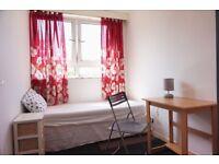 Single Room is here, Must See!!