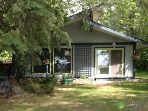 $452,000 - Cottage for sale in Lake Wabamun