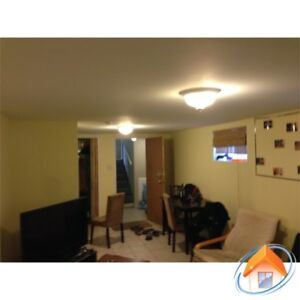 AVAILABLE SEPSTEPS from Dal/Kings/hospital BEAUTIFUL 4 bedrooms