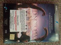 Dinotopia - unopened