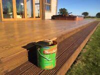 Painter & Decorator : Painting,Tiling , Plastering ,Laminate Flooring